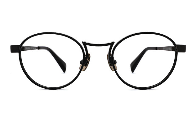 Eyeglasses                           千一作                           ODL1001I-8A
