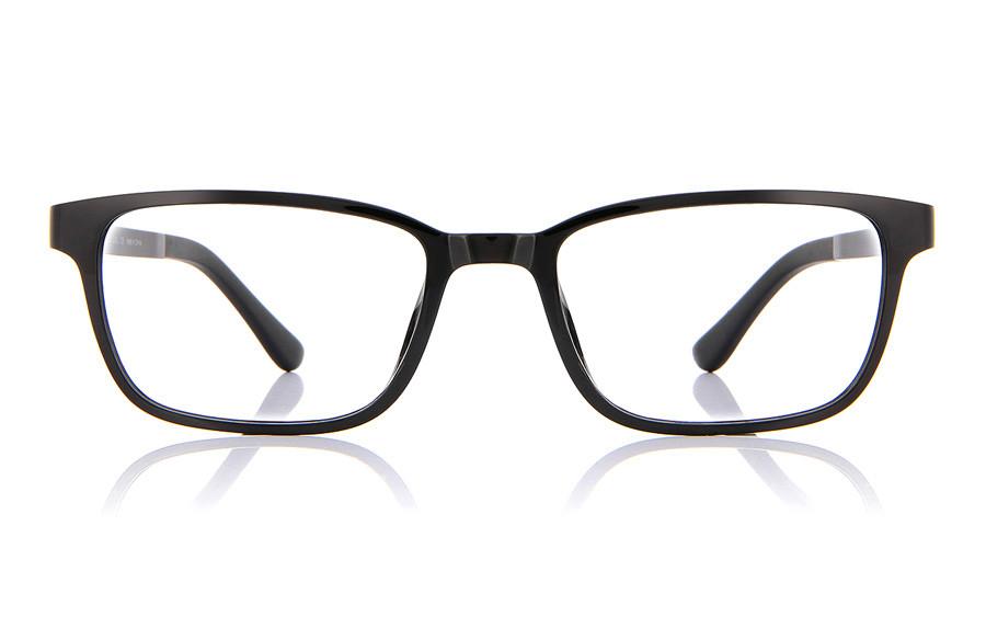 Eyeglasses                           AIR Ultem                           EUAU204T-1S