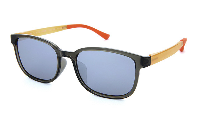 Sunglasses Junni JU3005N-0S  Gray