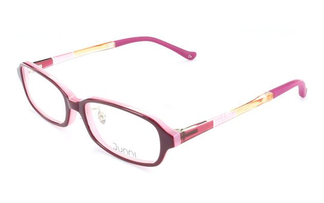 Eyeglasses Junni JU2011  Wine