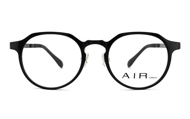 メガネ AIR Ultem Classic AU2026-T