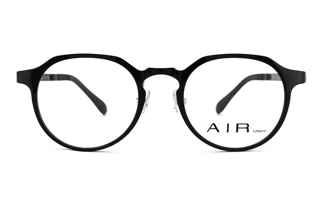 Eyeglasses                           AIR Ultem Classic                           AU2026-T