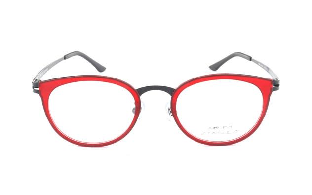Eyeglasses                           AIR FIT                           AF1001-K