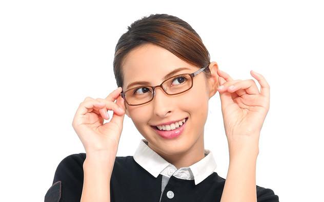 Eyeglasses AIR Ultem AU2044-N  Black