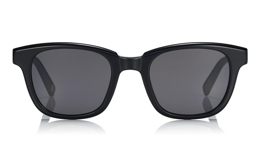 Sunglasses                           OWNDAYS                           EUSUN200B-1S