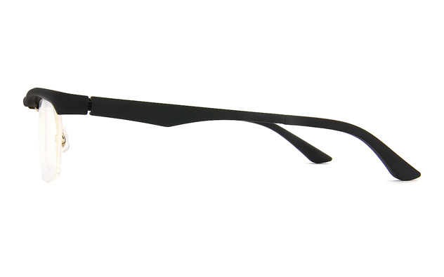 Eyeglasses AIR For Men AR2026T-9S  Mat Black