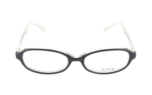 Eyeglasses Junni JU2012  Clear