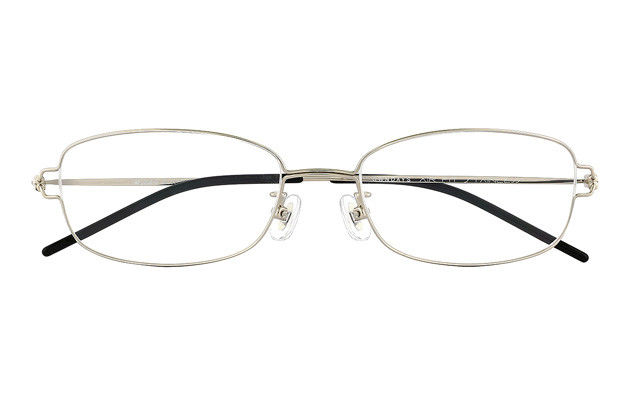 Eyeglasses AIR FIT AF1018-G  Silver
