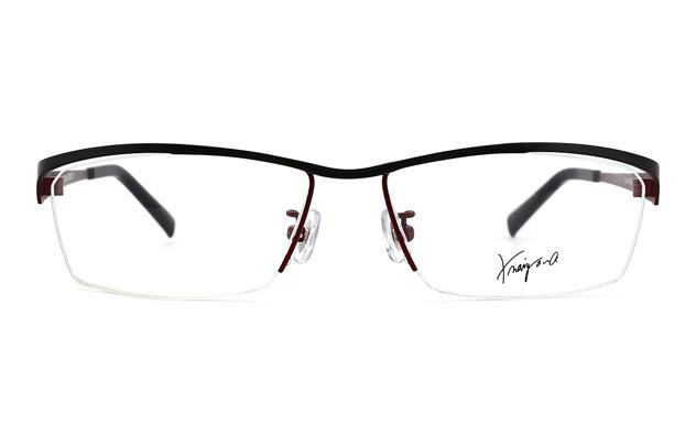Eyeglasses                           K.moriyama                           KM1130-G