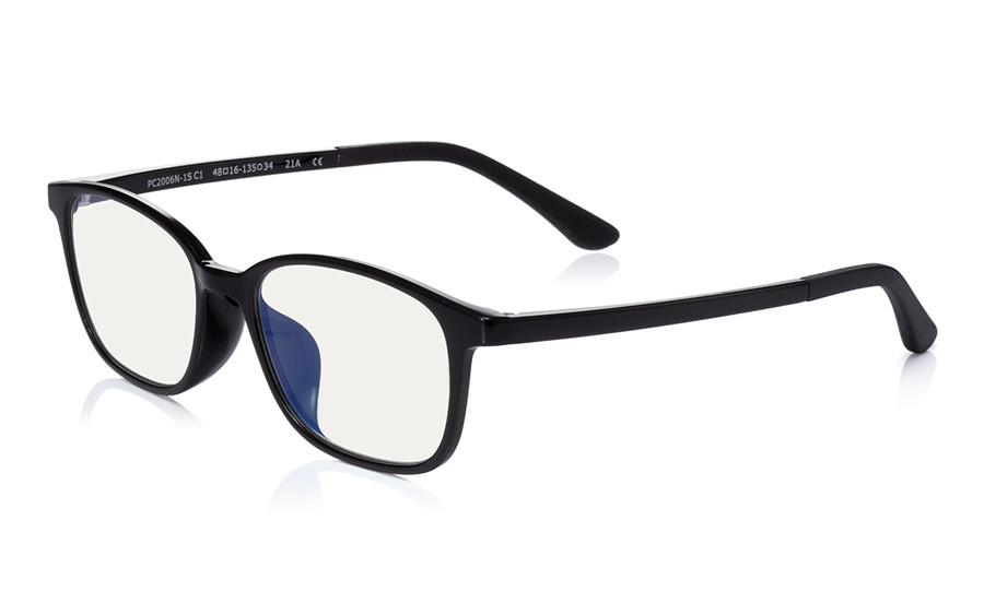Eyeglasses OWNDAYS PC PC2006N-1S  Black