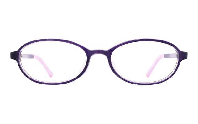 Eyeglasses Junni JU2022S-8S  Purple