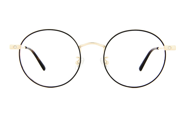 Eyeglasses                           OWNDAYS SNAP                           SNP1004T-9A