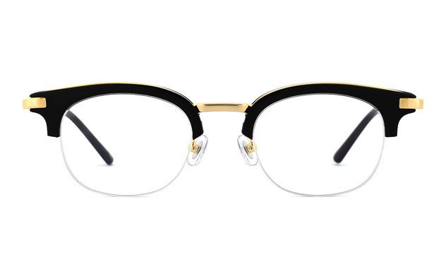 Eyeglasses                           John Dillinger                           JD2019G-8S