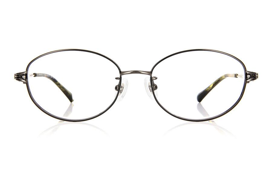 Eyeglasses                           Amber                           AM1014T-1A