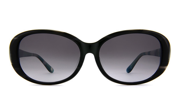 Sunglasses                           OWNDAYS                           SUN2059T-9S