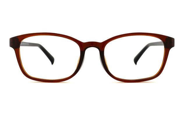 Eyeglasses OWNDAYS OR2040S-8S  ブラウン