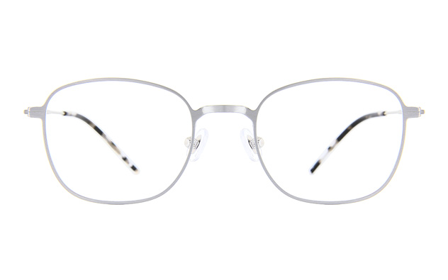 Eyeglasses                           AIR FIT                           AF1026G-9A