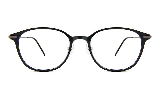 Eyeglasses                           AIR Ultem Classic                           AU2061K-9S