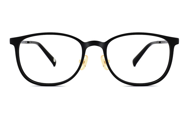 Eyeglasses                           Graph Belle                           GB2019N-8A