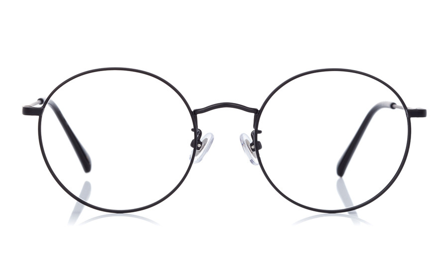 眼鏡                           OWNDAYS SNAP                           SNP1013T-1S