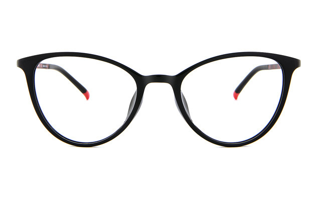 Eyeglasses                           AIR Ultem                           AU2065N-9A