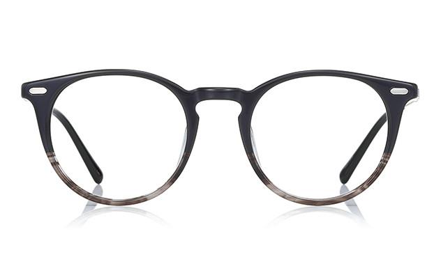 Eyeglasses                           John Dillinger                           EUJD202T-1S