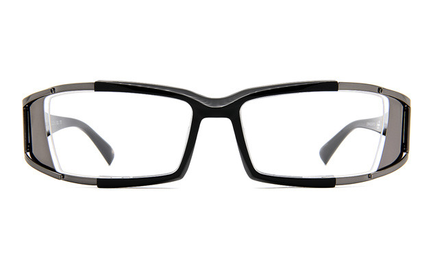Eyeglasses                           BUTTERFLY EFFECT                           BE2018J-0S