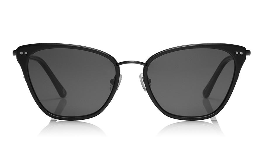 Sunglasses                           OWNDAYS                           EUSUN214B-1S