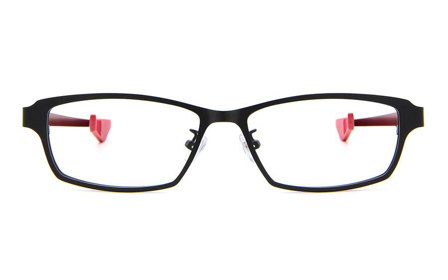 眼鏡                           OWNDAYS                           GDM1002D-0S