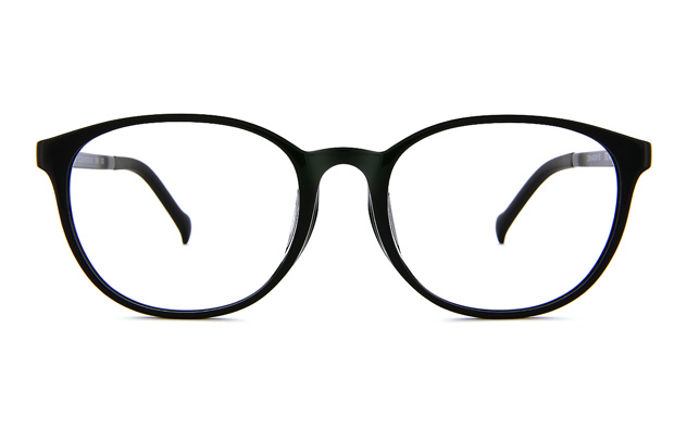 Eyeglasses                           FUWA CELLU                           FC2015T-9S