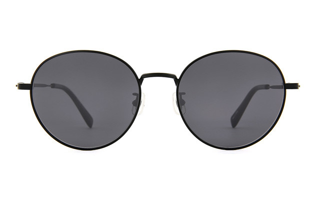 Sunglasses                           OWNDAYS                           SUN1052B-9A