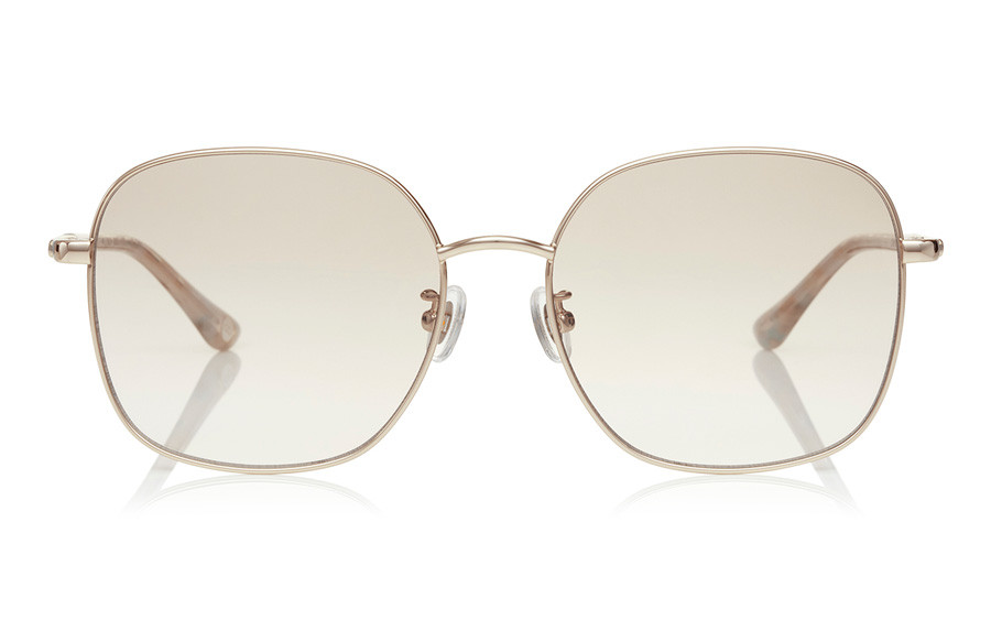 Sunglasses                           OWNDAYS                           SUN1062T-1S