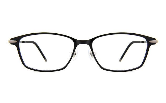 Eyeglasses AIR Ultem AU2059K-9A  Black