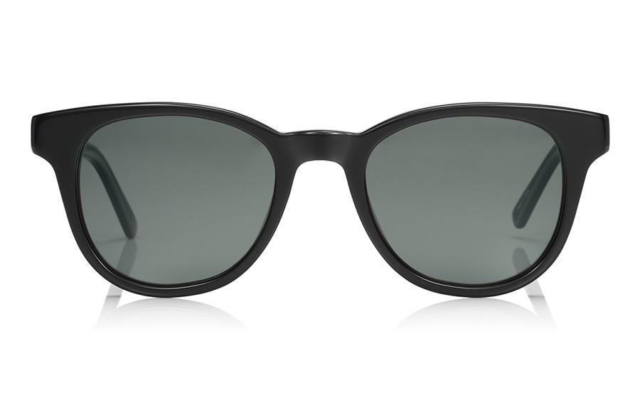 Sunglasses                           OWNDAYS                           EUSUN204B-1S