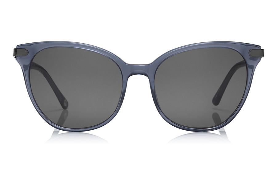 Sunglasses                           OWNDAYS                           EUSUN213B-1S