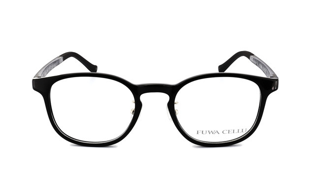 Eyeglasses                           FUWA CELLU                           FC2004-T