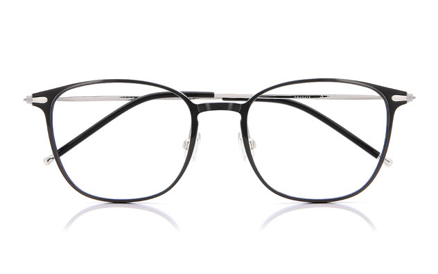 Eyeglasses AIR Ultem Classic AU2080T-0S  Black