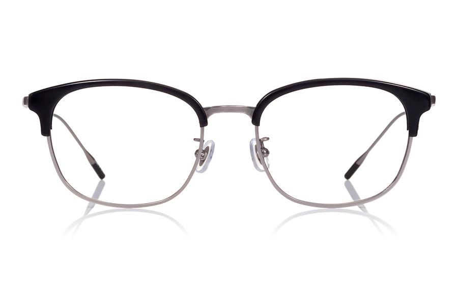 Eyeglasses                           John Dillinger                           JD1034B-0A