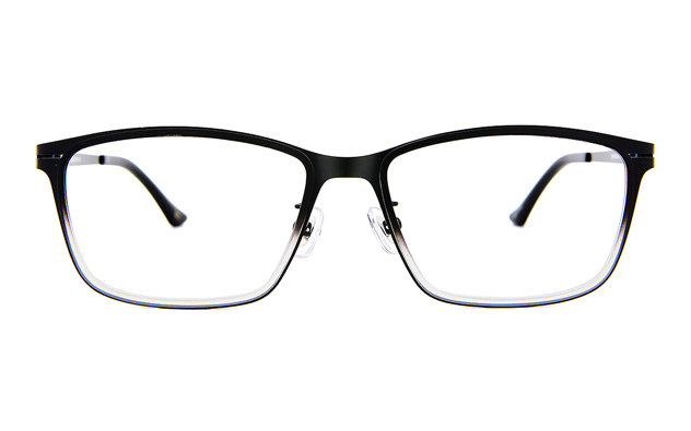 Eyeglasses                           AIR FIT                           AF1014-G