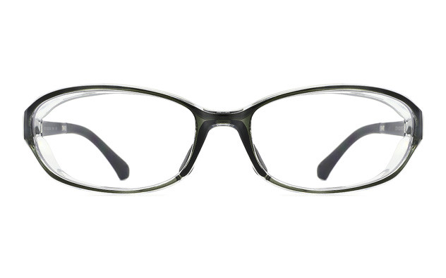 Eyeglasses                           OWNDAYS                           PG2009T-9S