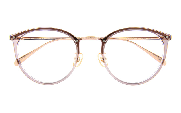 Eyeglasses Graph Belle GB2026B-9S  Pink