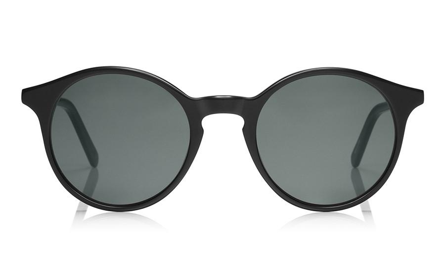Sunglasses                           OWNDAYS                           EUSUN205B-1S