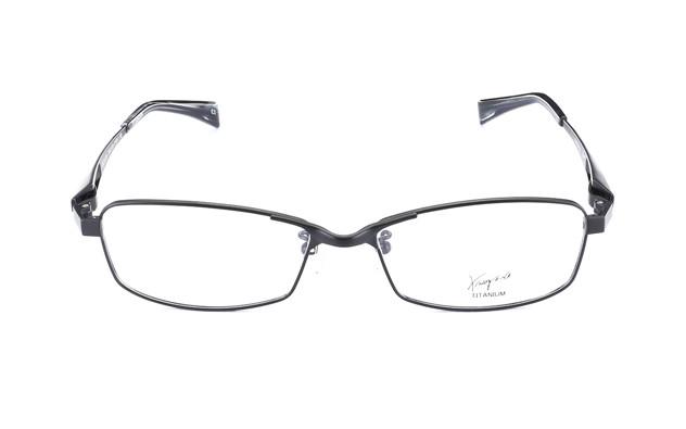 Eyeglasses                           K.moriyama                           OC1139
