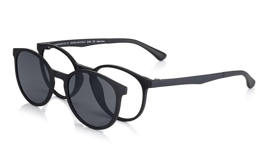 Eyeglasses                           OWNDAYS SNAP                           EUSNP201N-1S