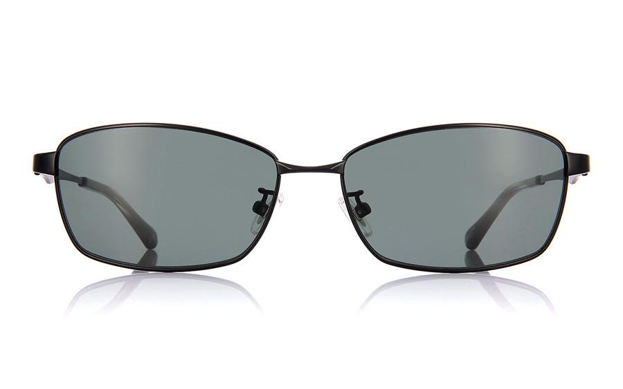 Sunglasses                           OWNDAYS                           SUN1061T-1S