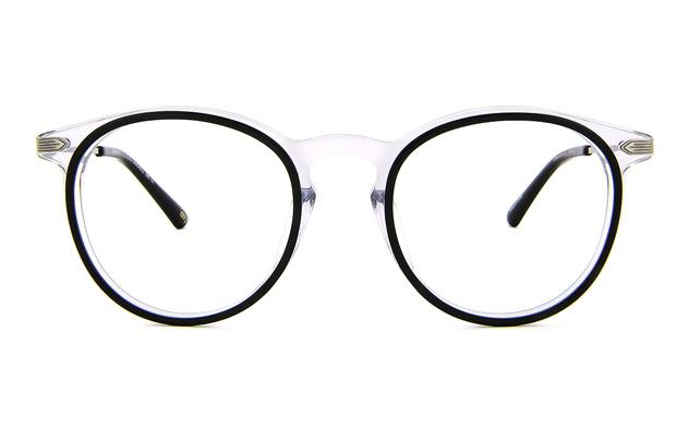 Eyeglasses                           John Dillinger                           JD2032G-9S