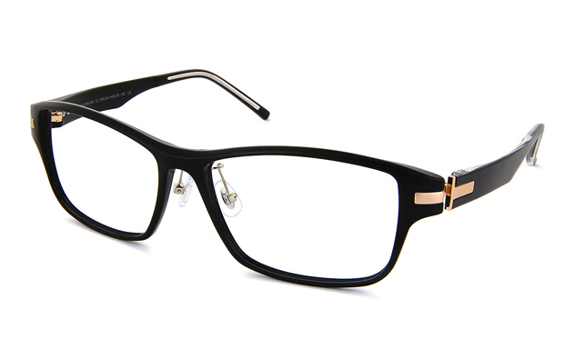 Eyeglasses AIR For Men AR2024S-9A  Black