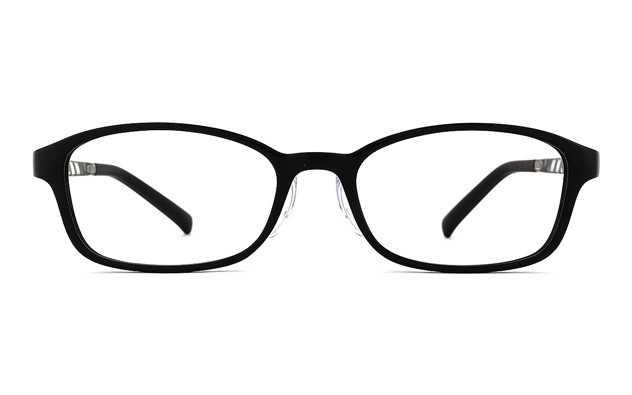 Eyeglasses FUWA CELLU FC2009T-8S  マットブラック