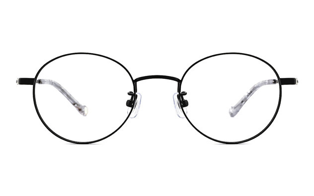 Eyeglasses                           Junni                           JU1015G-8A