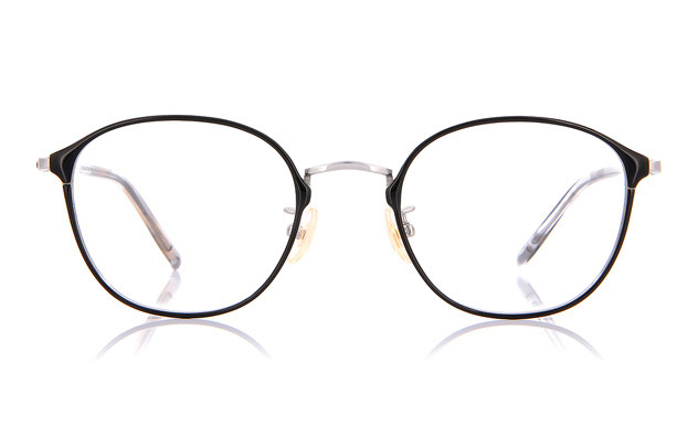 Eyeglasses                           Graph Belle                           GB1030B-1S